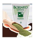 borneo-360x389-150x150