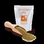maeng_da-150x150