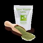 thai_white-150x150